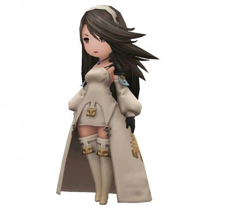 Bravely-Second_2014_08-01-14_002-467x428