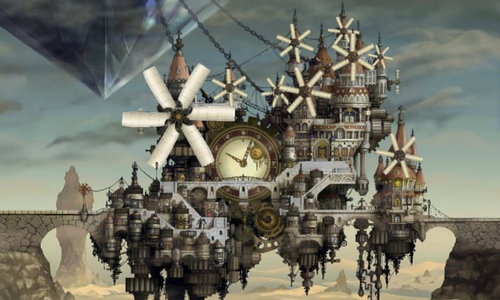 Bravely-Second_2014_08-01-14_007-713x428