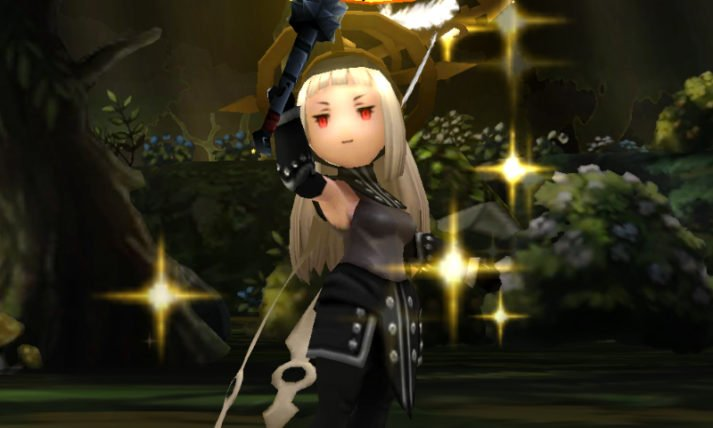 Bravely-Second_2014_08-01-14_016-713x428