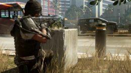 Call-of-Duty-Advanced Warfare-Screenshot-7
