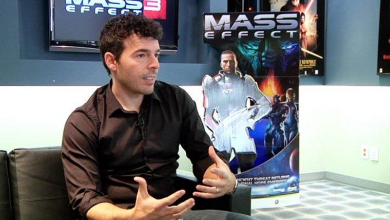 Casey-Hudson-Bioware-Mass-Effect-760x428