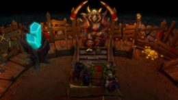 Dungeons 2 – First Look