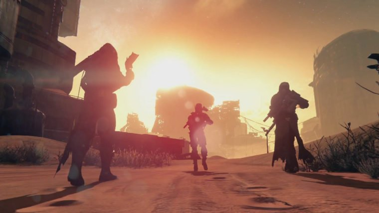 Destiny-Mars-Trailer-760x428