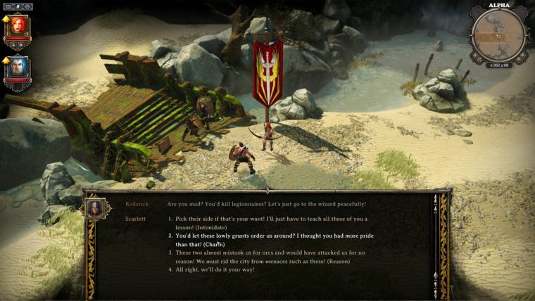 Divinity-Original-Sin-Dialogue-760x428