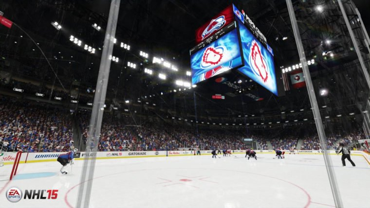 EA-Sports-NHL-15-Living-Worlds-Trailer-760x428