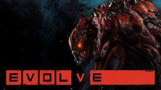 Evolve wins 5 Gamescom 2014 Awards including 'Best of Show'
