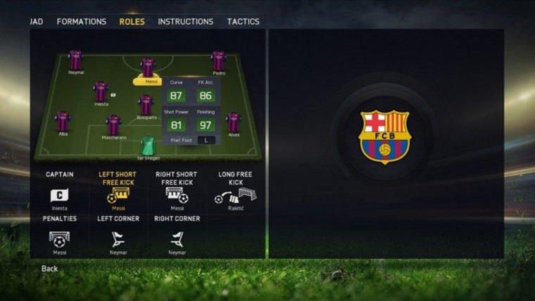 FIFA-15-Team-Management-Screenshot-760x428