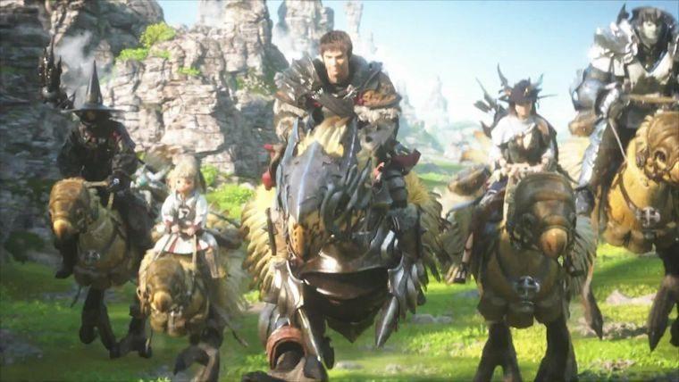 Final-Fantasy-XIV-A-Realm-Reborn1