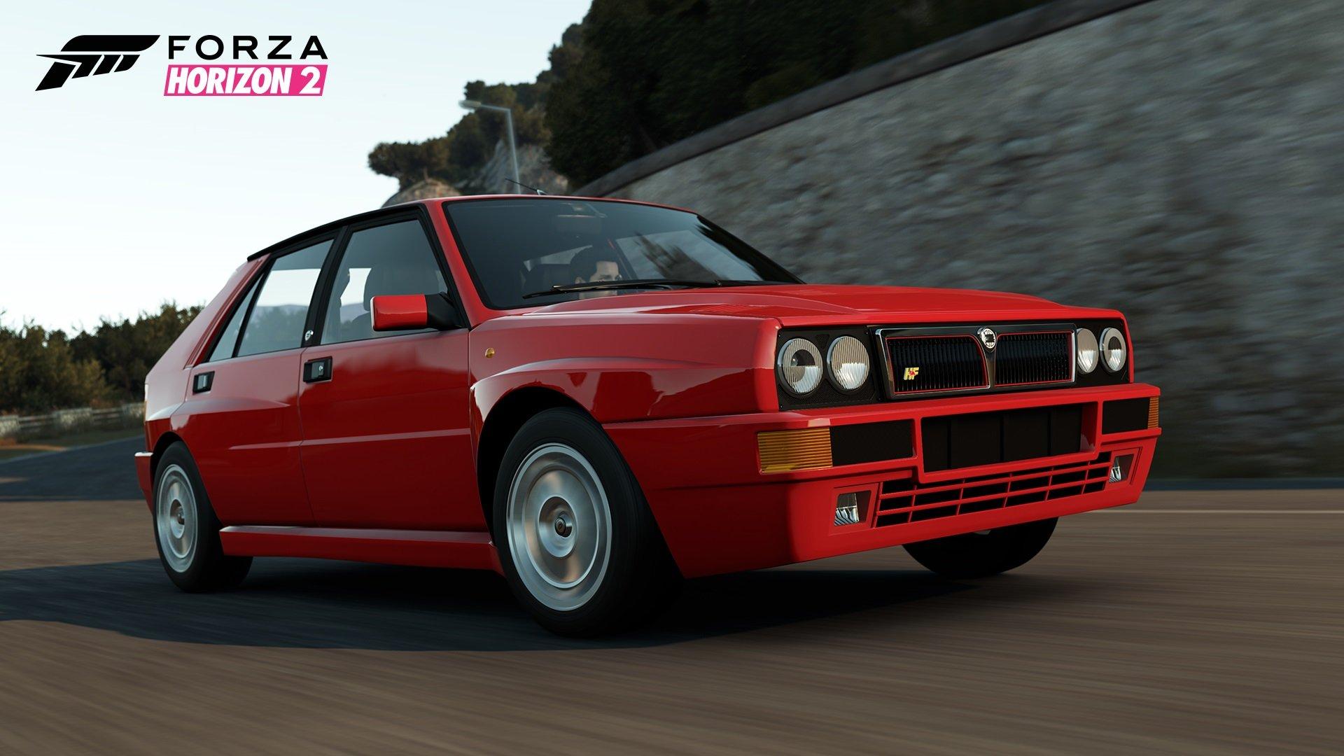 ForzaHorizon2_LanciaDelta