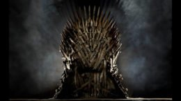 Will There be a Game of Thrones Season Two From Telltale?