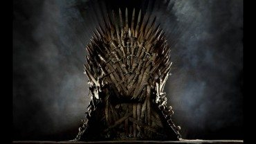 Game of Thrones: A Telltale Games Series – First Info Revealed