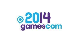 Gamescom 2014 Streaming Schedule