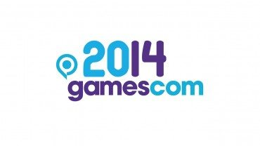 Gamescom 2014 Streaming Schedule