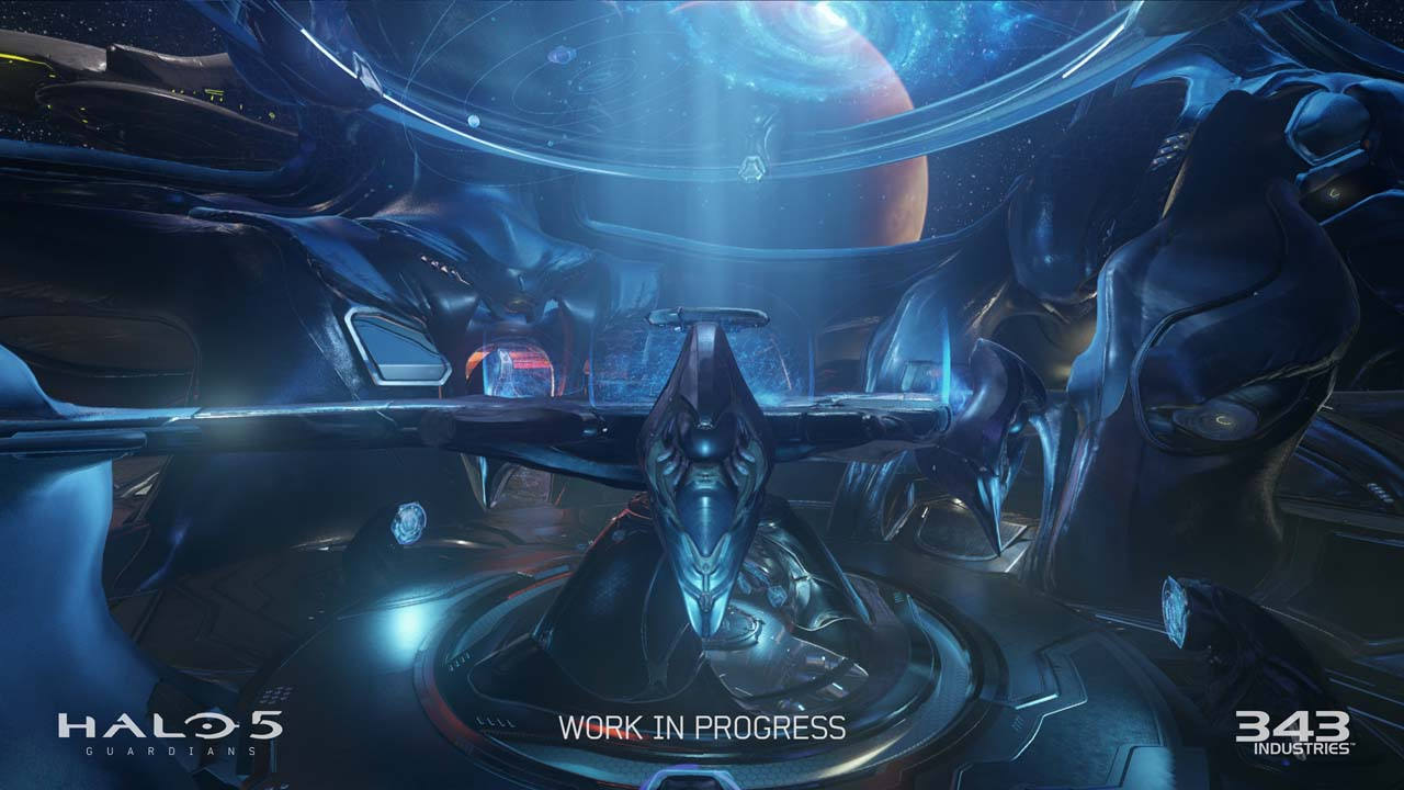 Halo Pc Release Date