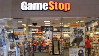 Gamestop Giving You More Money For Trade-In Games