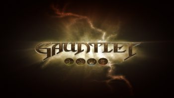 Gauntlet Reboot Delayed, New Gameplay Video Shown
