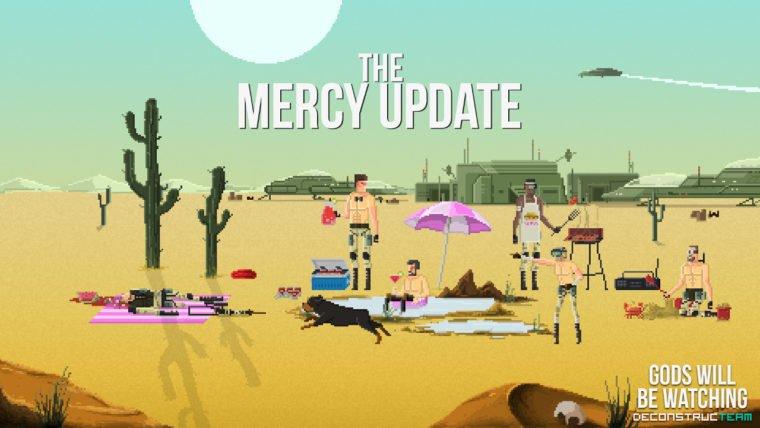 Gods-Will-Be-Watching-The-Mercy-Update-760x428