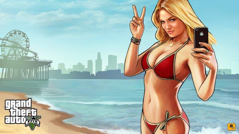 Grand-Theft-Auto-V-PC-release-760x428