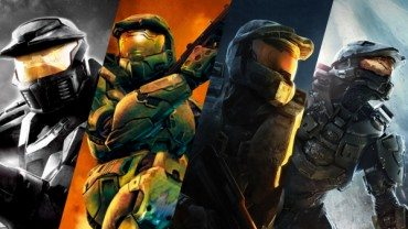 Halo: The Master Chief Collection Is Not Coming To PC Says Microsoft