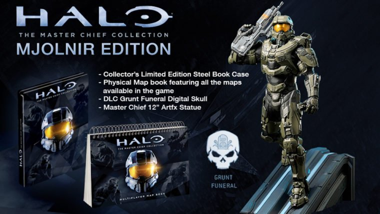 Halo-the-master-chief-collection-special-edition-760x428