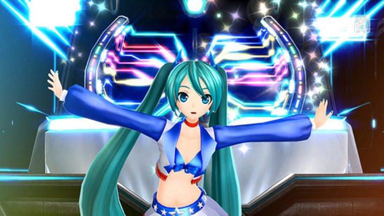 Hatsune-Miku-Project-DIVA-f-2nd-760x428