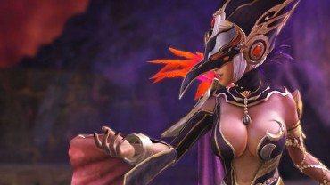 Hyrule Warriors Underwhelms With First Week Sales In Japan