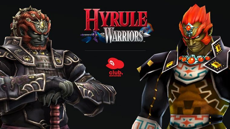 Hyrule-Warriors5
