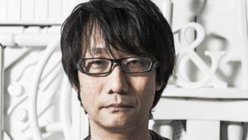 [RUMOR] Hideo Kojima Has Left Konami