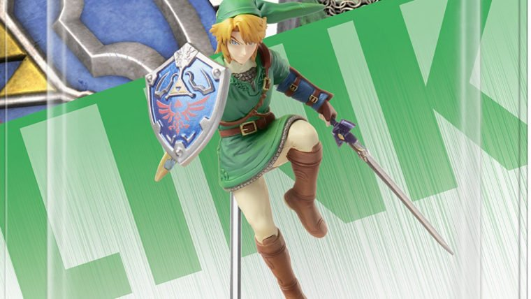 Link-Cover1-760x428