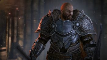 See The World Of Lords Of The Fallen