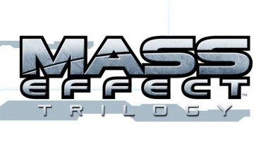 Mass Effect Could Be Coming To PS4 And Xbox One According To Amazon