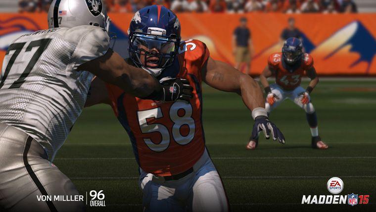 Madden-NFL-15-112