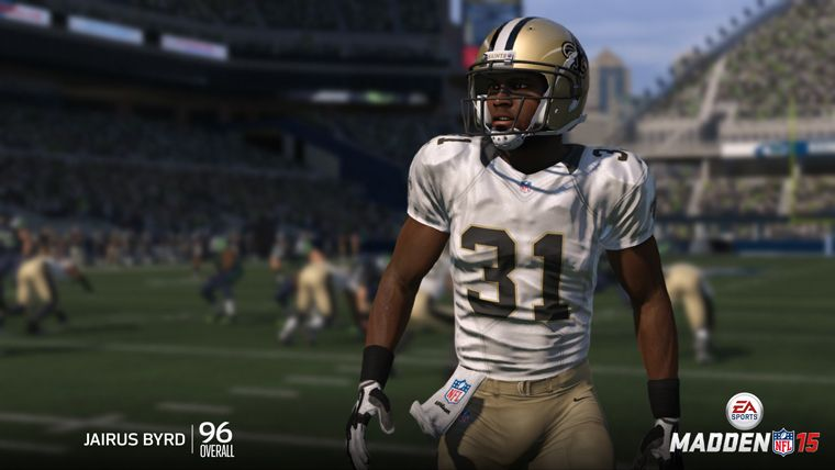 Madden-NFL-15-113