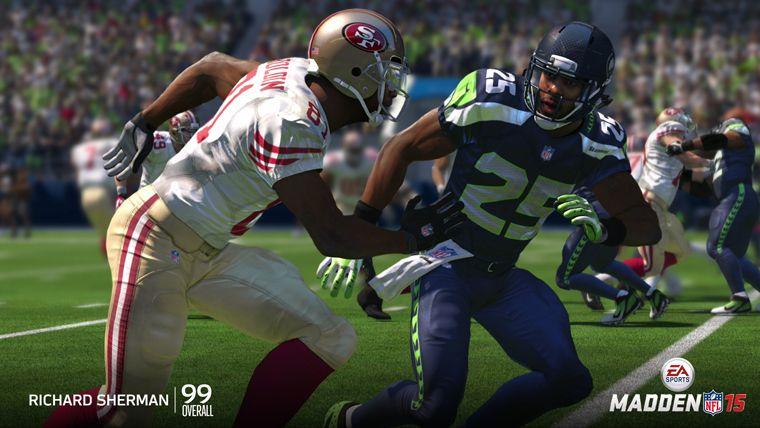 Madden-NFL-15-115