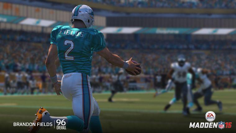 Madden-NFL-15-116