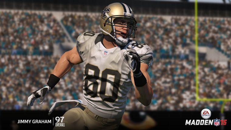 Madden-NFL-15-15