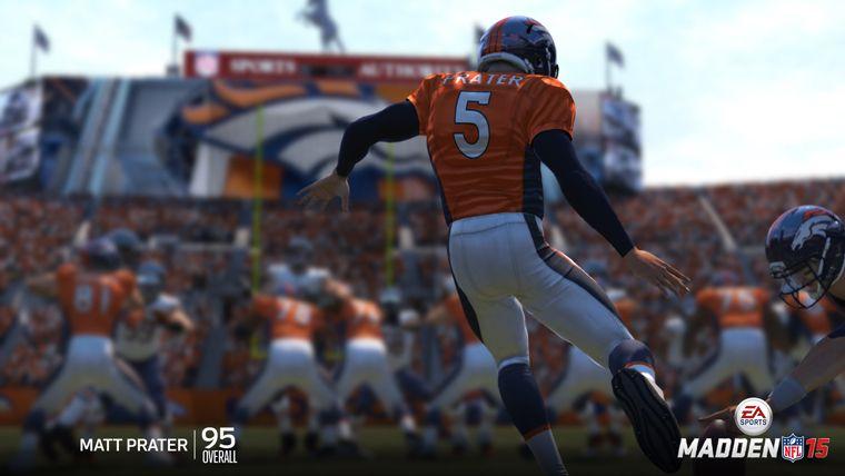 Madden-NFL-15-214