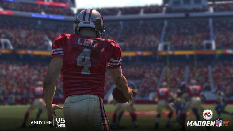 Madden-NFL-15-314