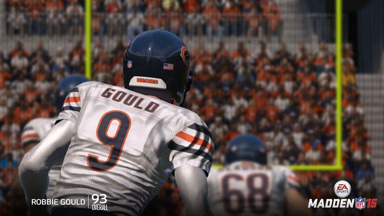 Madden-NFL-15-414