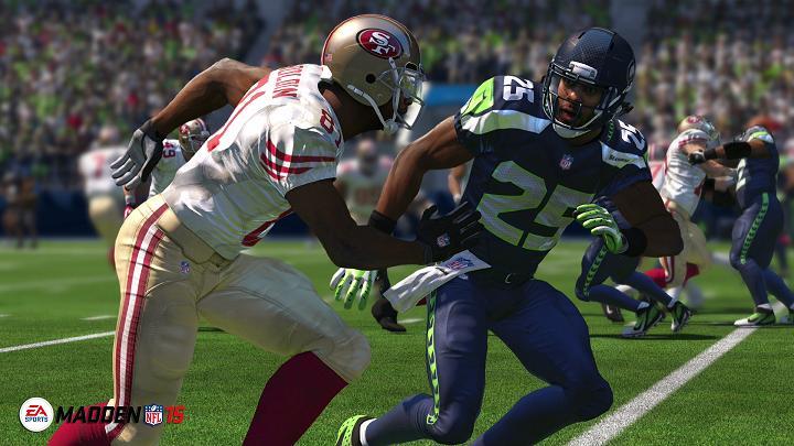 Madden-NFL-15-Screen-81