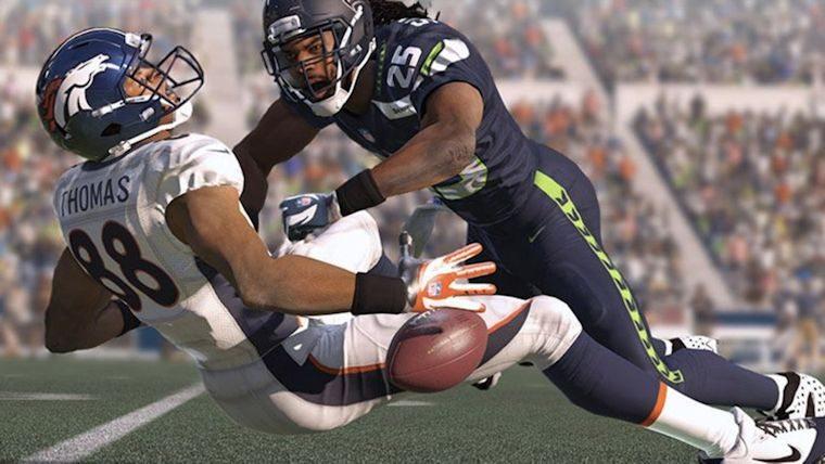Madden-NFL-15