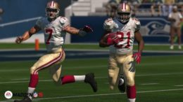 A Guide To Running The Gauntlet In Madden NFL 15 (Part 1)