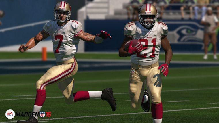 Madden-NFL-153