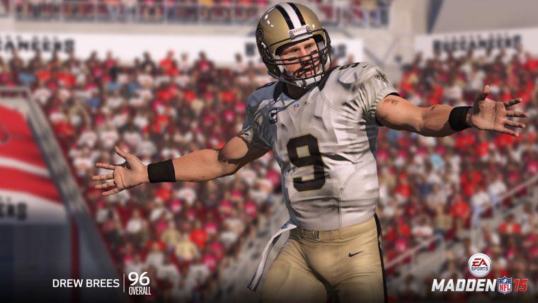 Madden-NFL-25-3