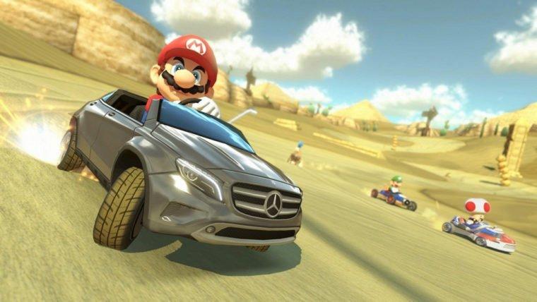 Mario-Kart-8-Mercedes-Benz-DLC-760x428