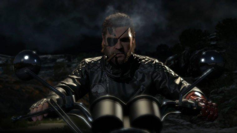 Metal-Gear-Solid-V-The-Phantom-Pain-760x428