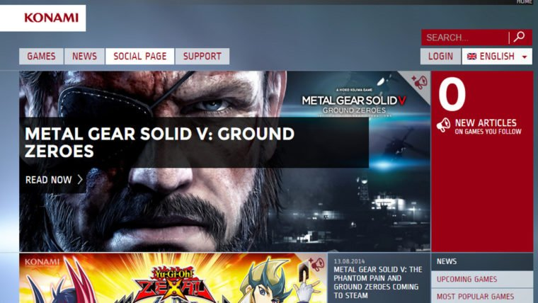 Metal-Gear-Solid-V-The-Phantom-Pain-Ground-Zeroes-PC-760x428