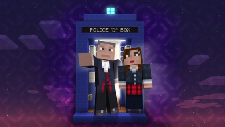 Minecraft-Doctor-Who-760x428