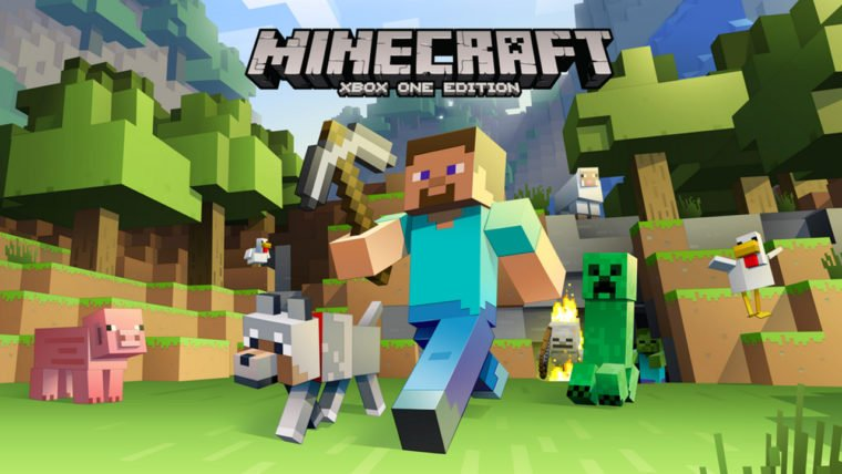 Minecraft-Xbox-One-Edition-Release-760x428