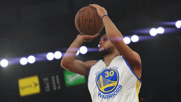 NBA-2K15-41